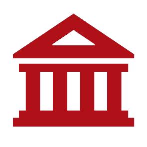 Funding Agency Logo