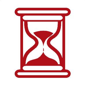 Timeframe Logo