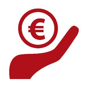 Total Funding Logo